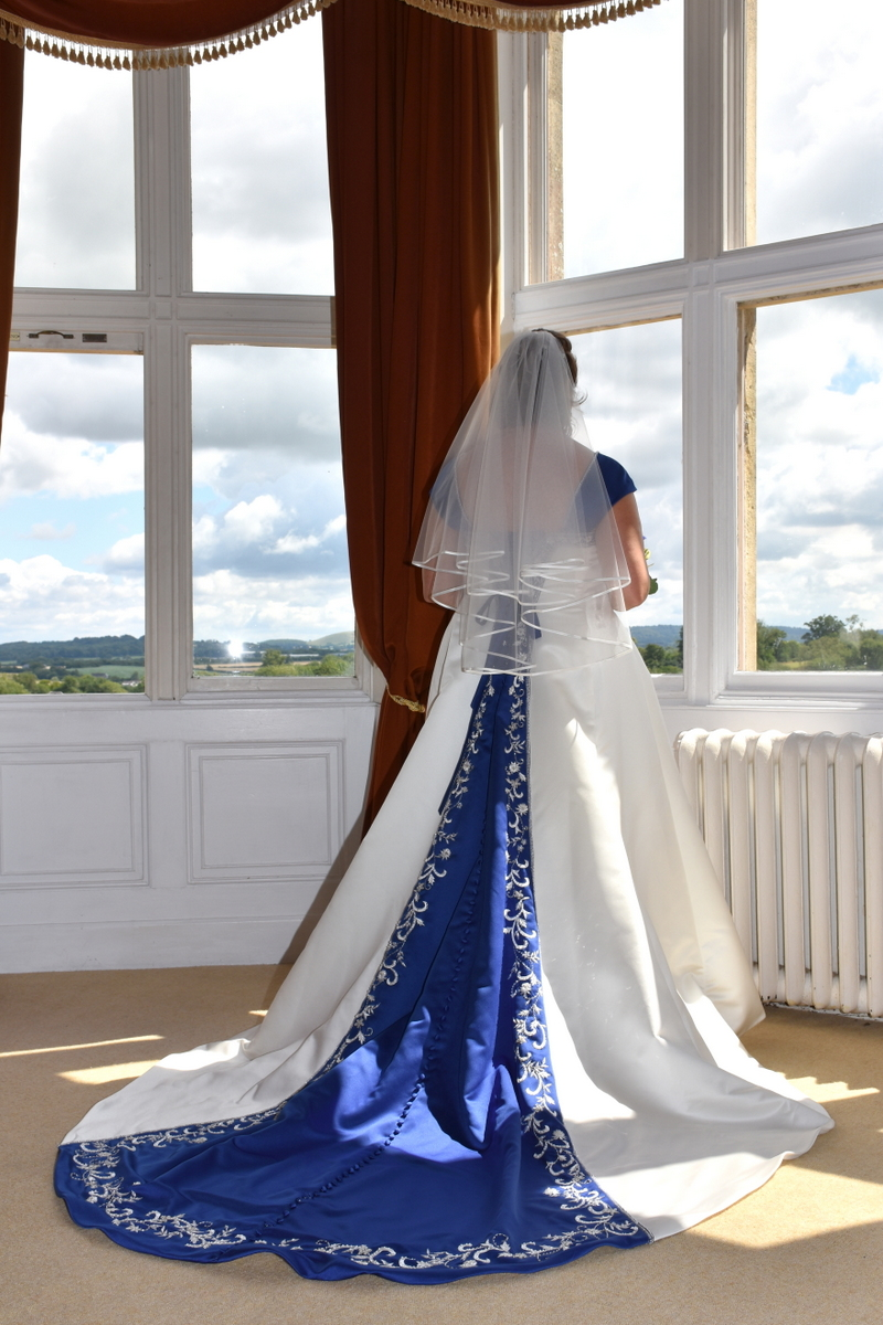 Orchardleigh House Wedding-016.JPG