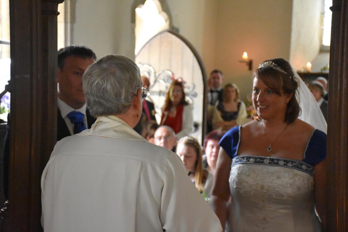 Orchardleigh House Wedding-022.JPG