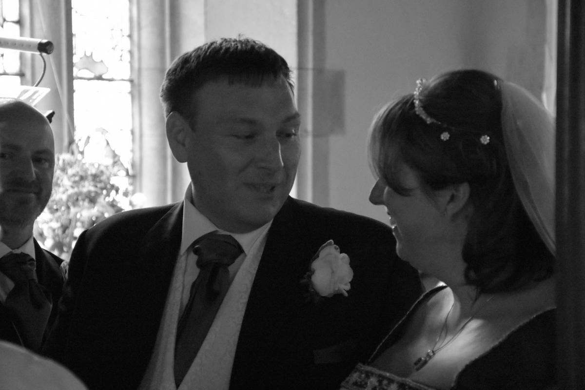 Orchardleigh House Wedding-023.JPG