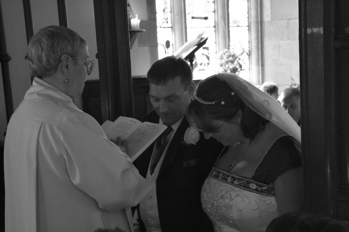 Orchardleigh House Wedding-025.JPG