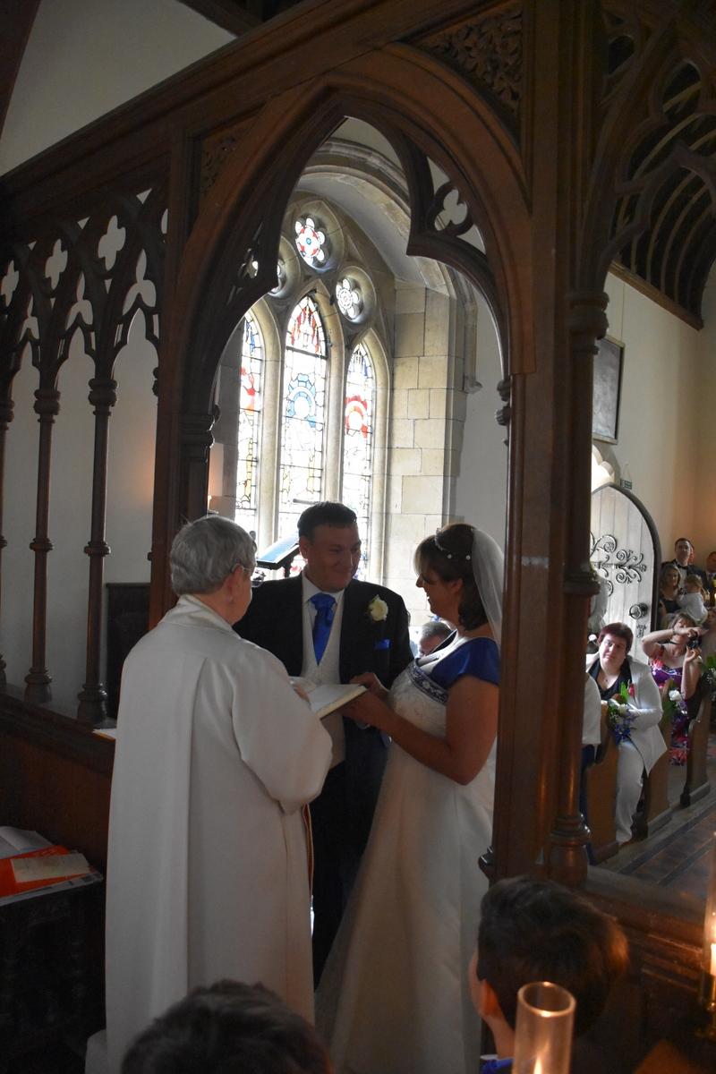 Orchardleigh House Wedding-024.JPG