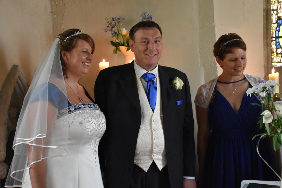 Orchardleigh House Wedding-028.JPG