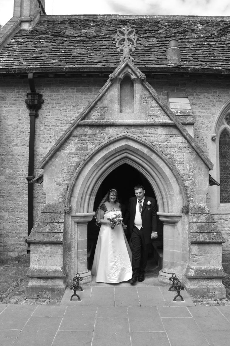 Orchardleigh House Wedding-030.JPG
