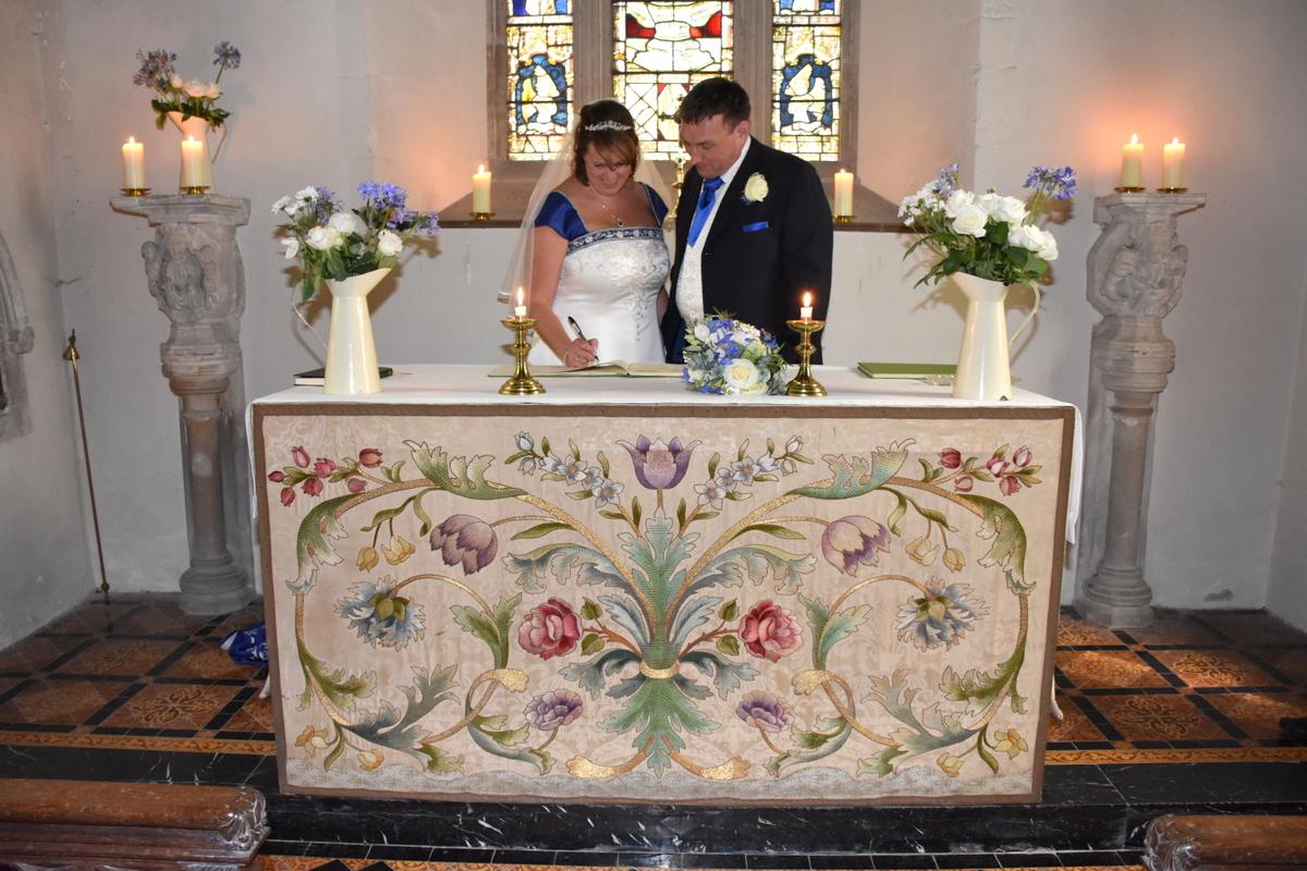 Orchardleigh House Wedding-029.JPG