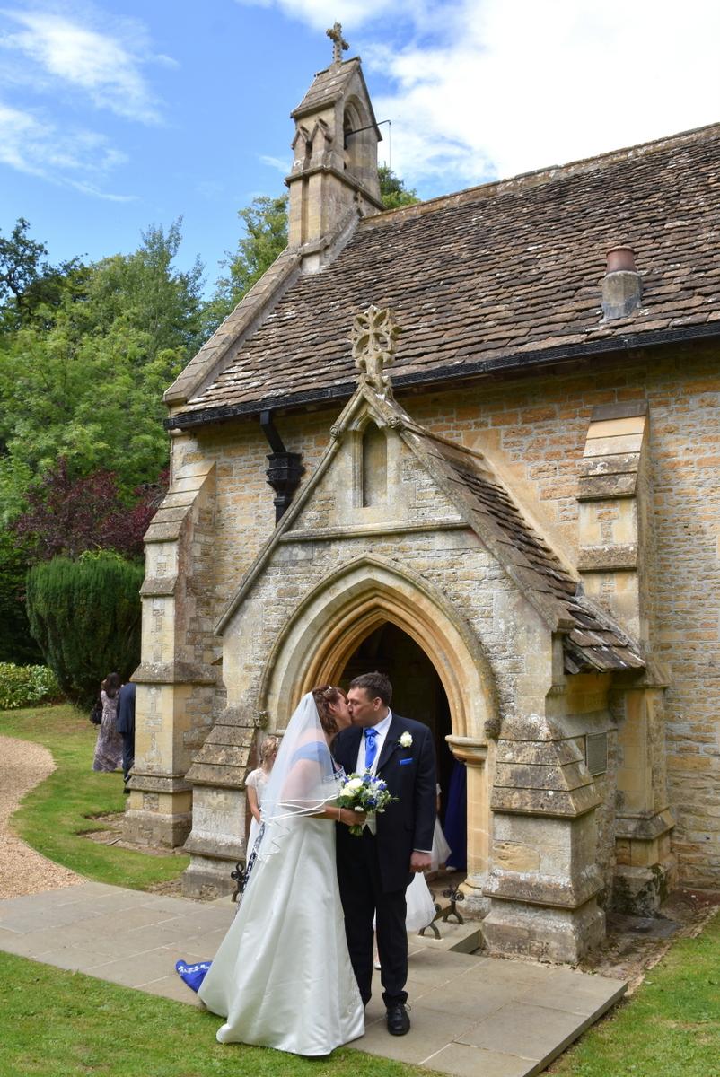 Orchardleigh House Wedding-031.JPG