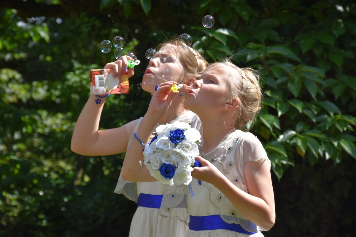Orchardleigh House Wedding-035.JPG