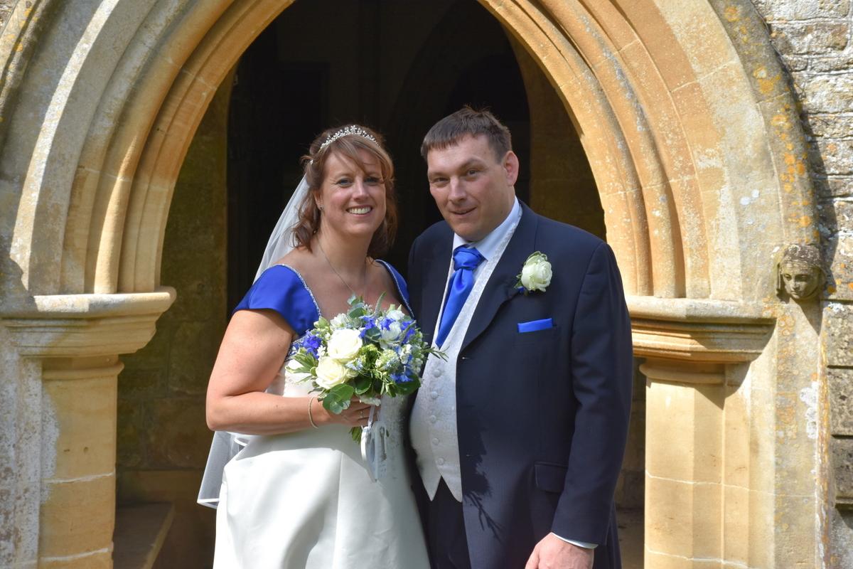 Orchardleigh House Wedding-040.JPG
