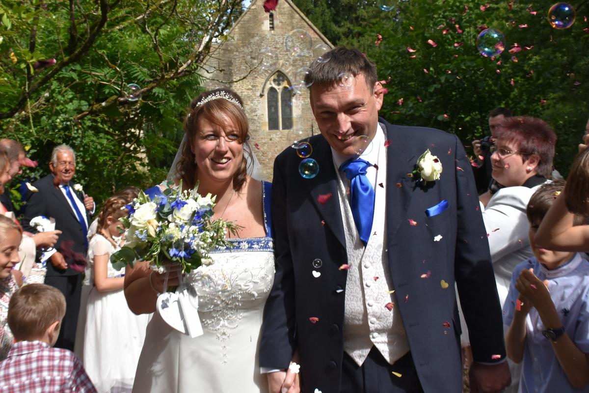 Orchardleigh House Wedding-042.JPG