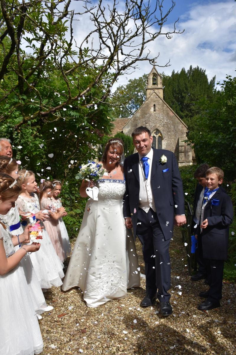 Orchardleigh House Wedding-041.JPG