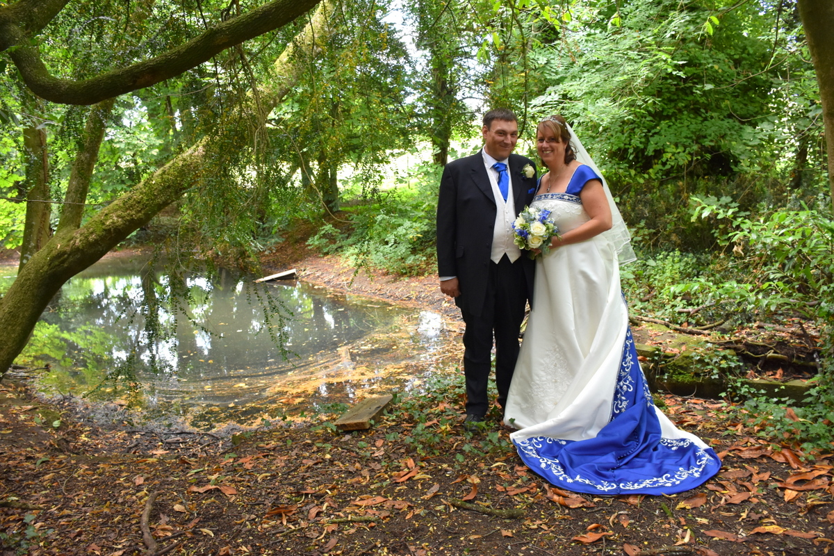 Orchardleigh House Wedding-045.JPG