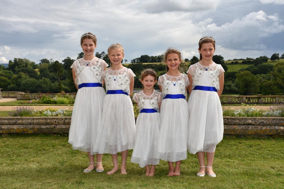Orchardleigh House Wedding-050.JPG
