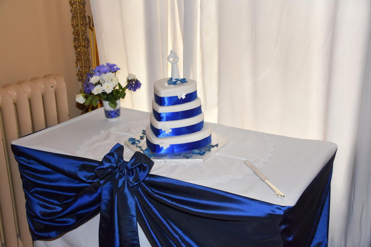 Orchardleigh House Wedding-051.JPG