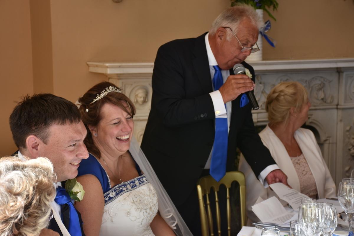 Orchardleigh House Wedding-055.JPG