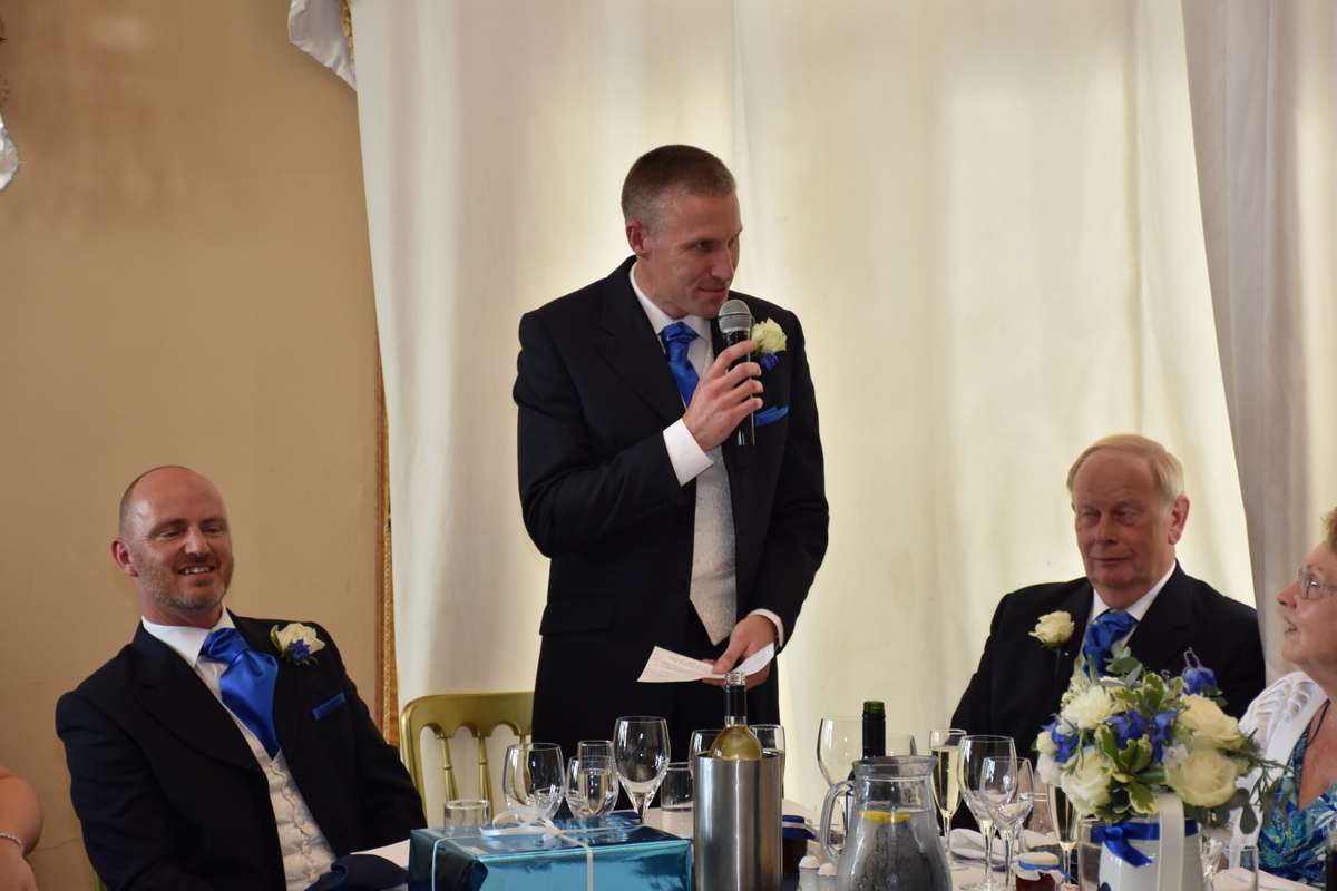 Orchardleigh House Wedding-058.JPG