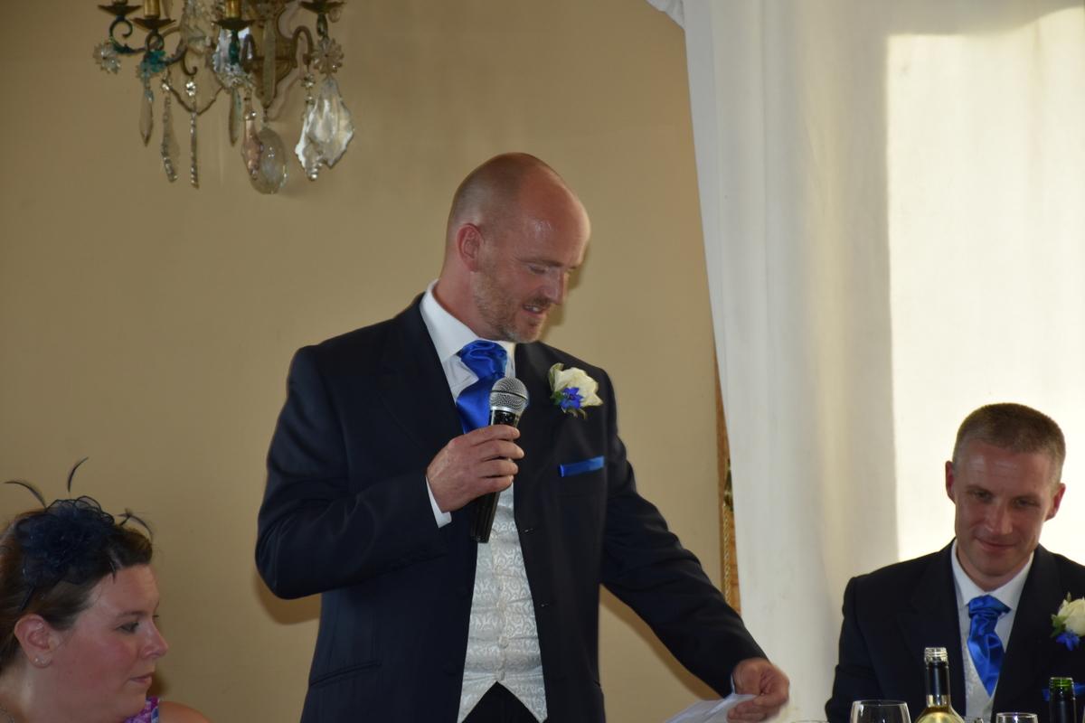 Orchardleigh House Wedding-060.JPG