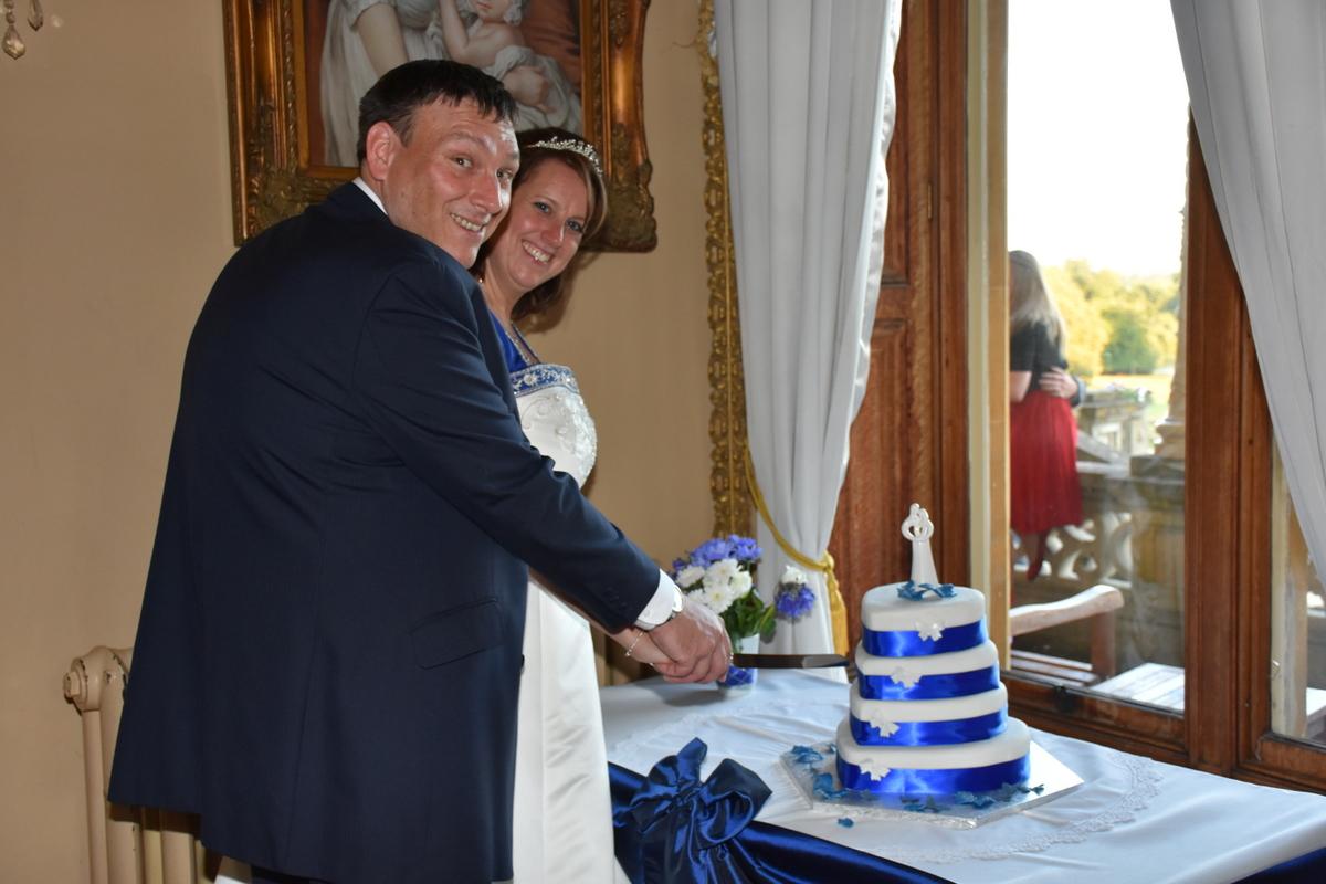 Orchardleigh House Wedding-062.JPG