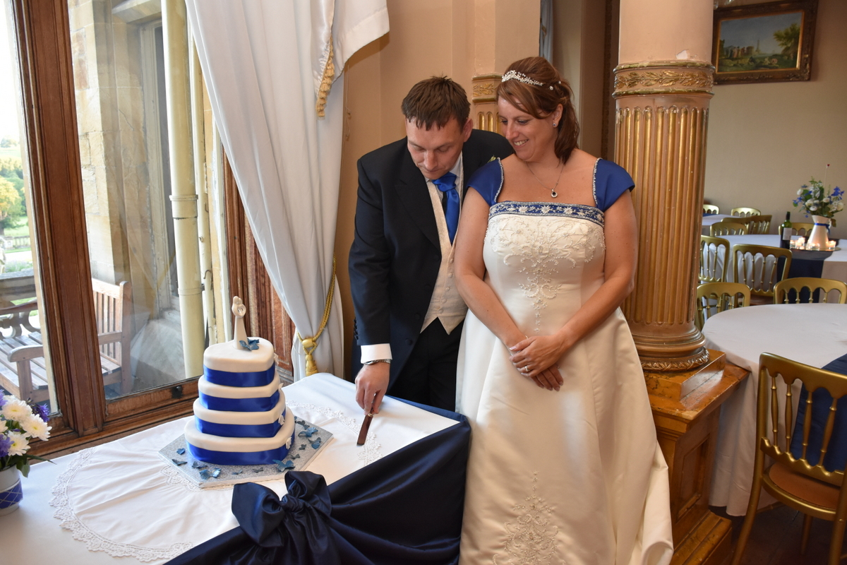 Orchardleigh House Wedding-063.JPG