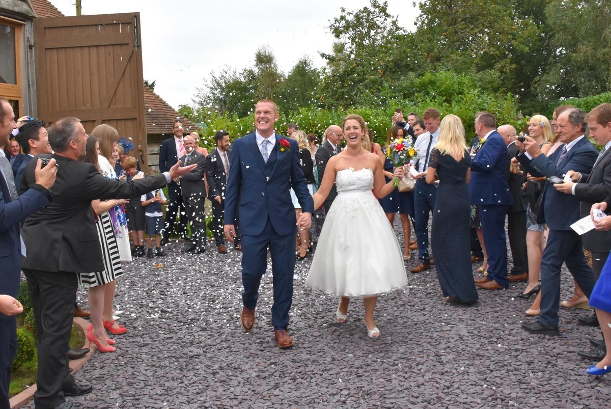 Skylark Wedding-002.JPG