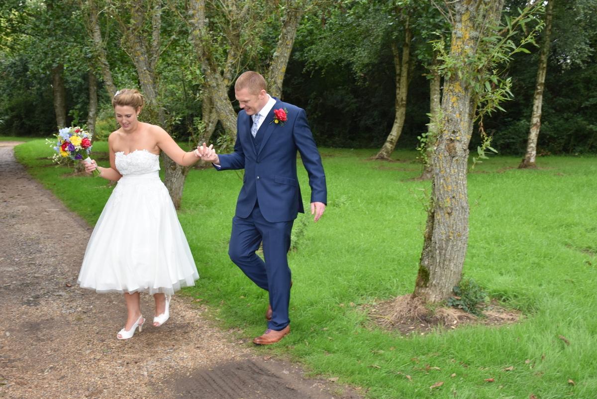 Skylark Wedding-003.JPG