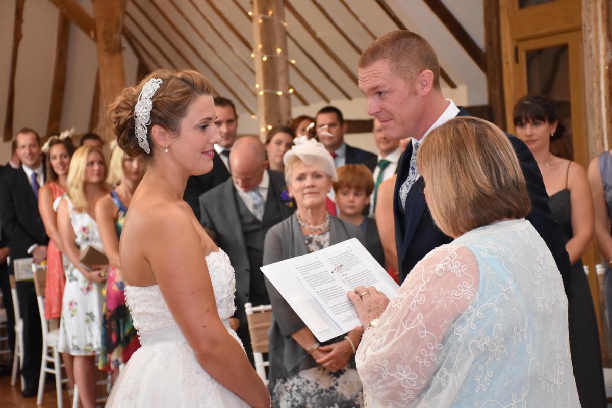 Skylark Wedding-004.JPG
