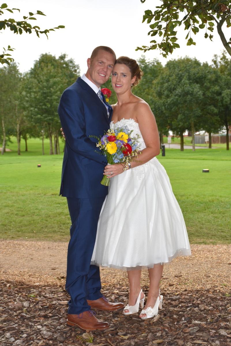 Skylark Wedding-005.JPG