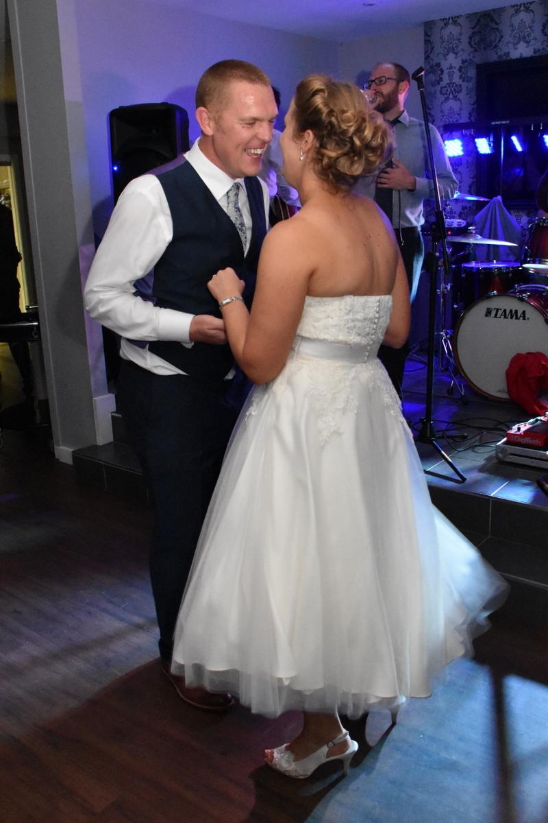 Skylark Wedding-008.JPG