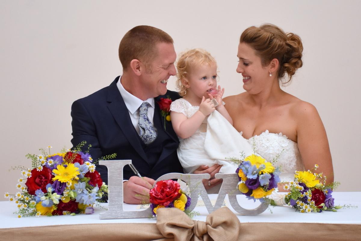 Skylark Wedding-009.JPG