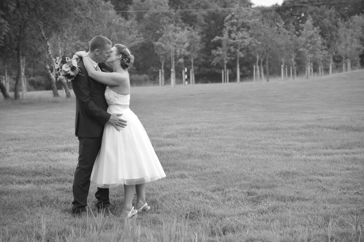 Skylark Wedding-010.JPG