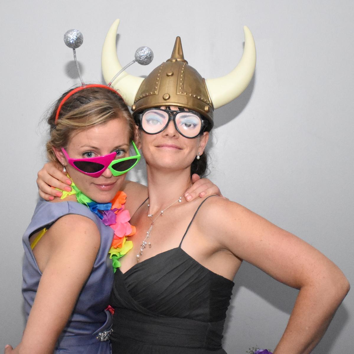 Skylark Wedding Photobooth-003.JPG