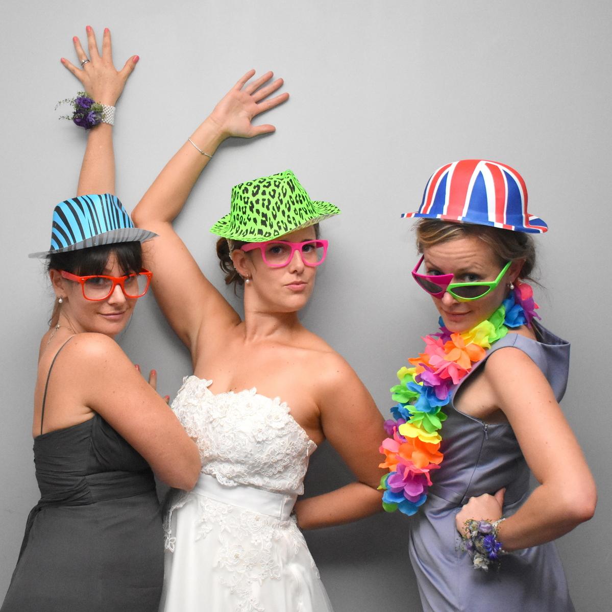 Skylark Wedding Photobooth-006.JPG