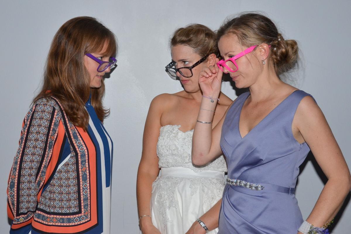 Skylark Wedding Photobooth-009.JPG