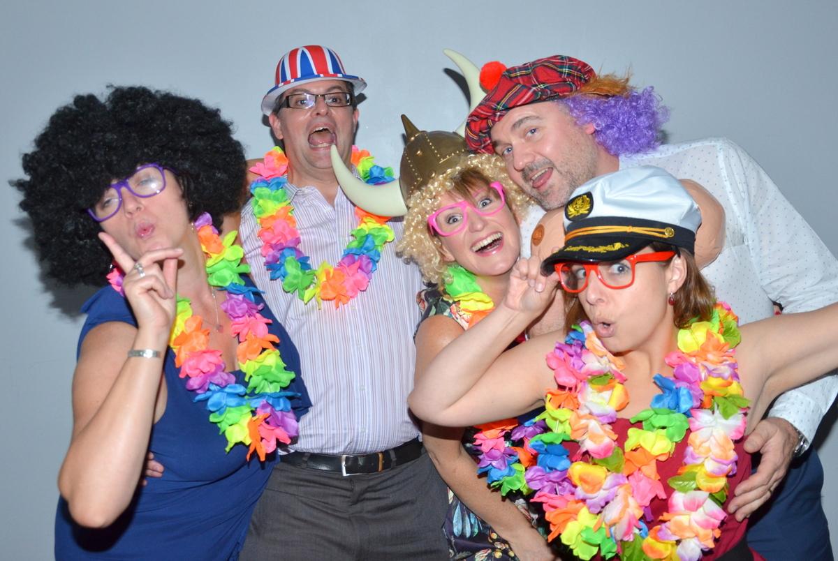 Skylark Wedding Photobooth-024.JPG