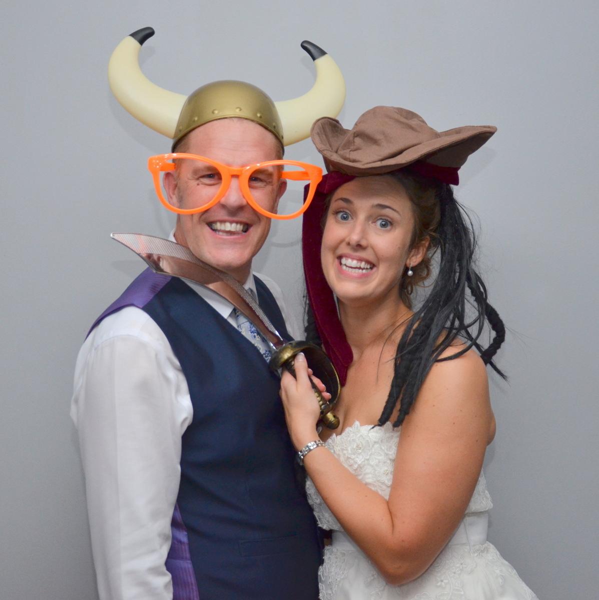 Skylark Wedding Photobooth-028.JPG