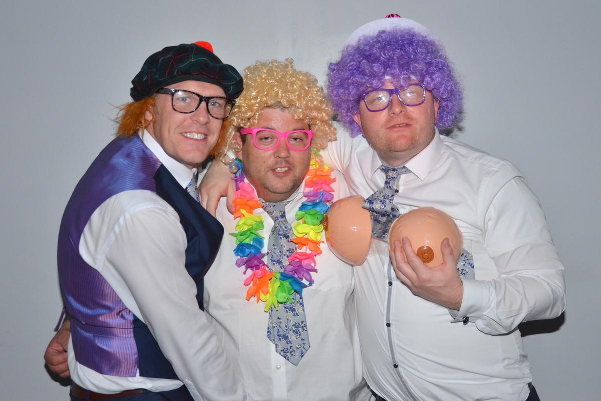 Skylark Wedding Photobooth-035.JPG