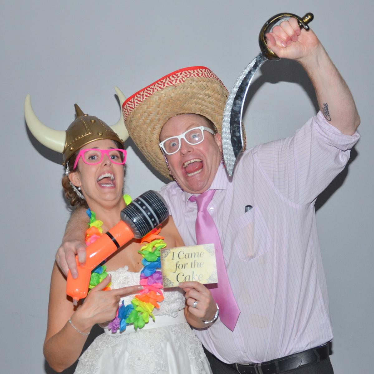 Skylark Wedding Photobooth-041.JPG