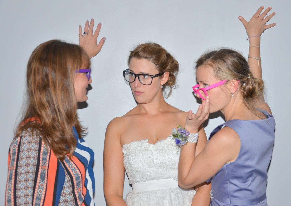 Skylark Wedding Photobooth-042.JPG