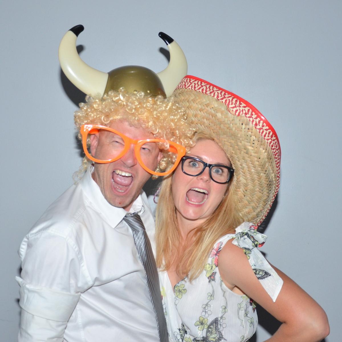 Skylark Wedding Photobooth-048.JPG