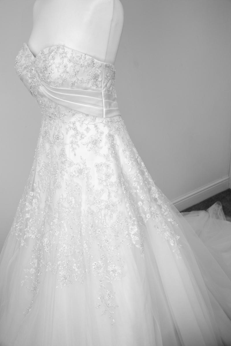 Basing House Wedding-001.JPG