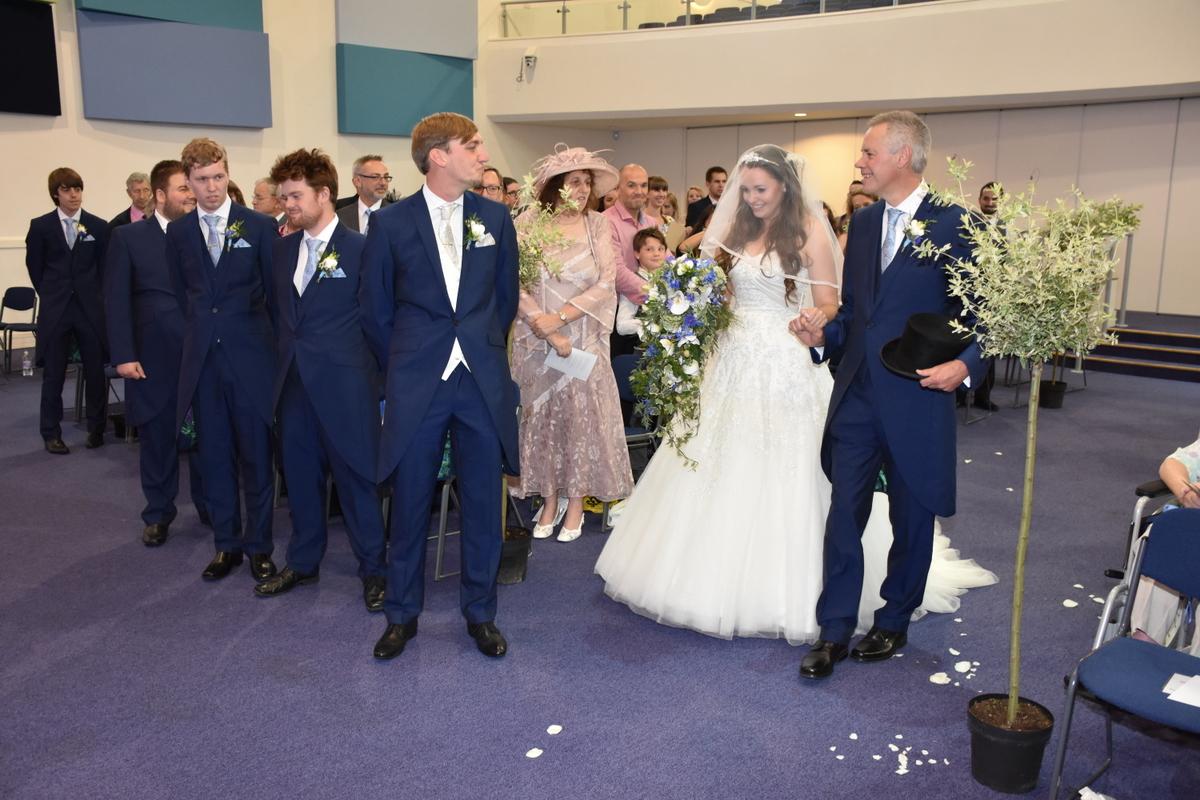Basing House Wedding-018.JPG