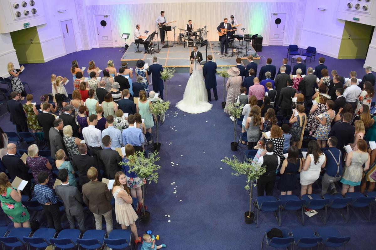 Basing House Wedding-020.JPG