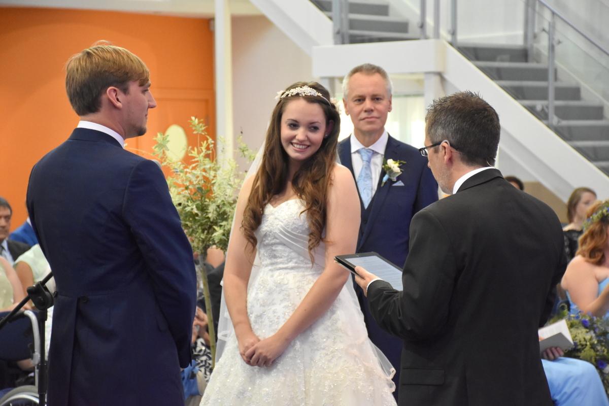 Basing House Wedding-021.JPG
