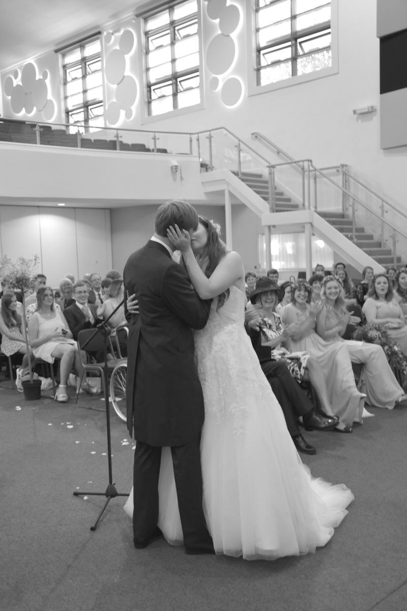 Basing House Wedding-025.JPG
