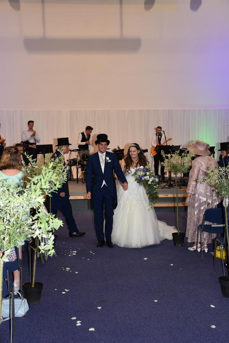 Basing House Wedding-028.JPG