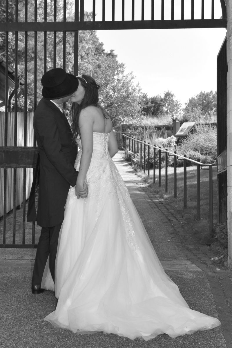 Basing House Wedding-034.JPG