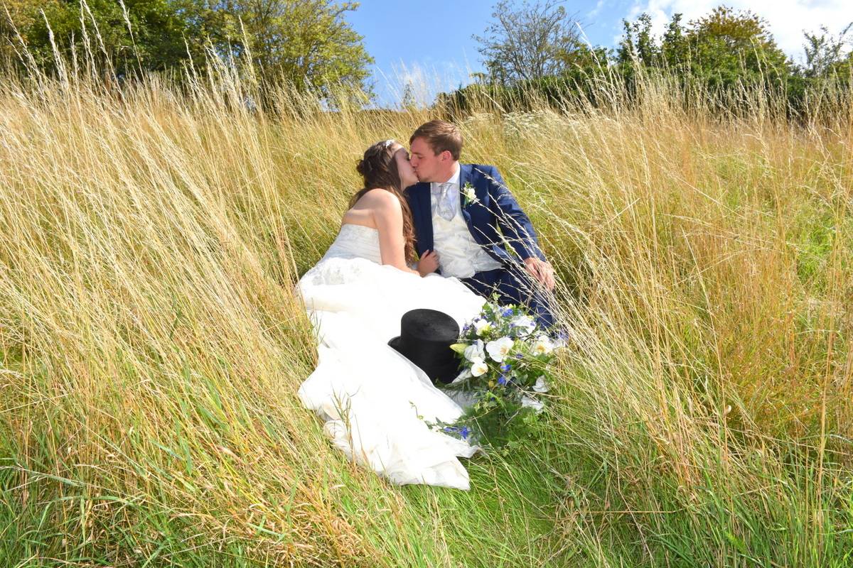 Basing House Wedding-040.JPG
