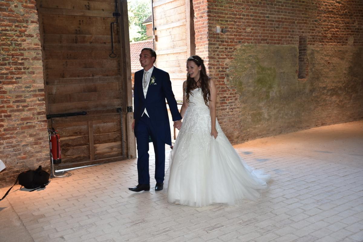 Basing House Wedding-044.JPG