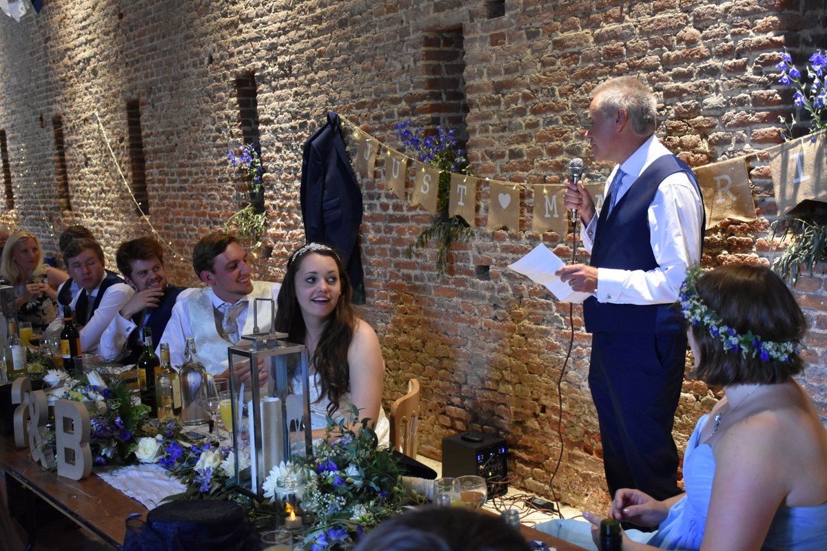Basing House Wedding-047.JPG
