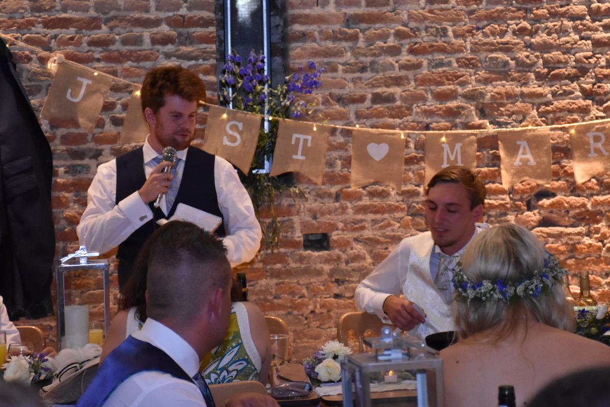 Basing House Wedding-049.JPG