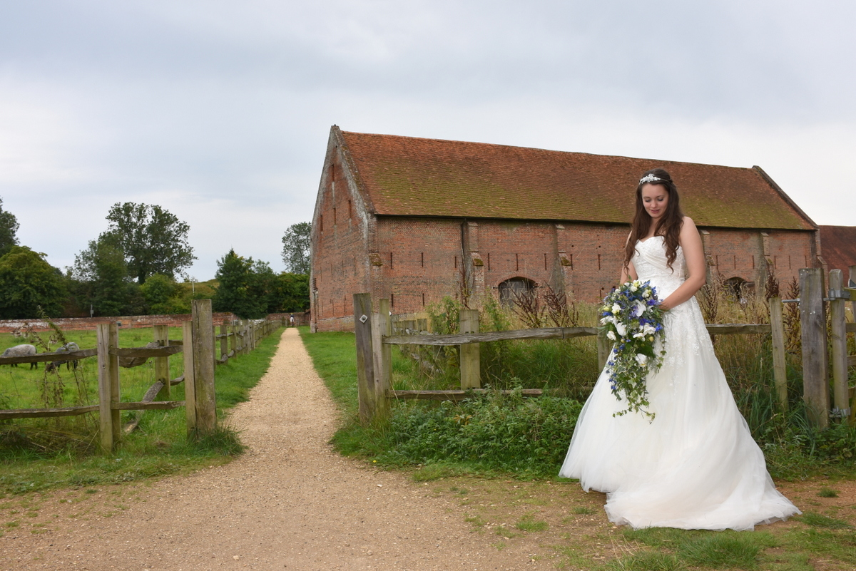 Basing House Wedding-054.JPG