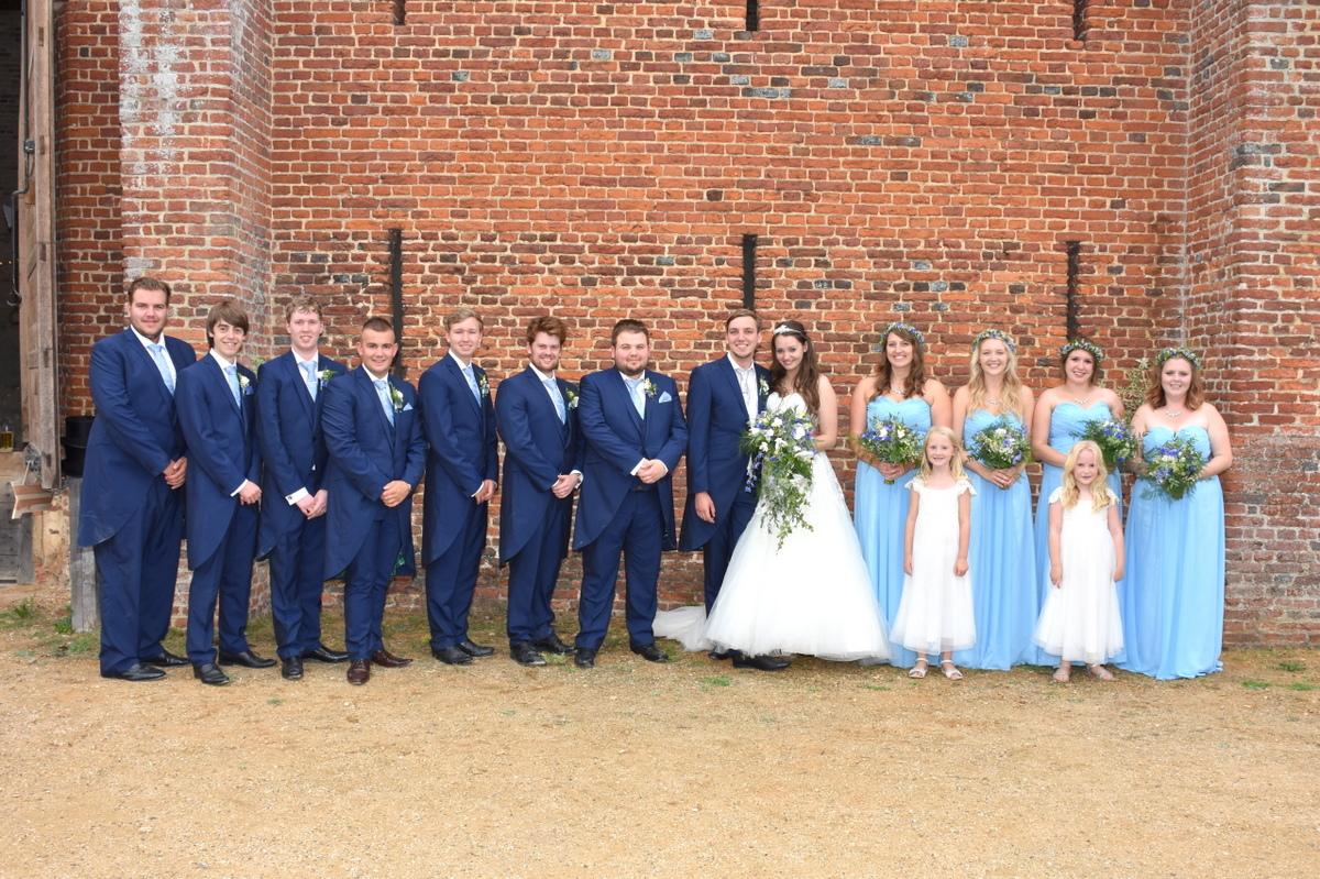 Basing House Wedding-058.JPG